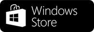 Download the Windows Phone APP