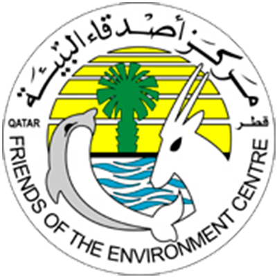 Friends of the Environment Centre